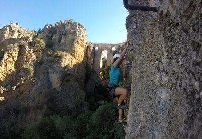Ferrata-Ronda-Hotel-buitreras