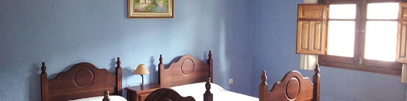 HabitacionCuardriple-HotelLasBuitreras.jpg