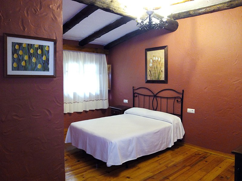 HabitacionDoble-HotelLasBuitreras.jpg