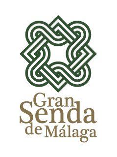Logo Gran Senda Malaga