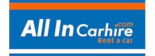 All In Car Hire Rent a car